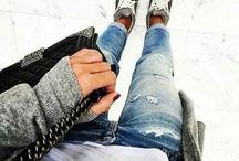 Free fashion ☺✌