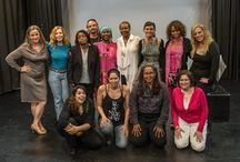The Los Angeles Womens Theatre Festival