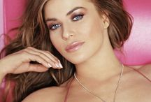 Carmen Electra / HCelebs.net offers the Hot Carmen Electra Images, Photos, Wallpapers and Pictures for you. View and download the pictures of Carmen Electra.