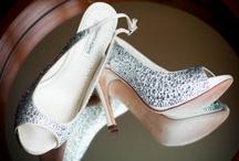 Shoes, Clothes & Accessories