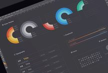 DESIGN | Style Guides