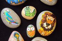 really good ideas for kindergarden/preeschool