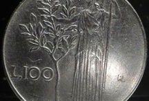 Valori monete