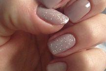 nails wanted
