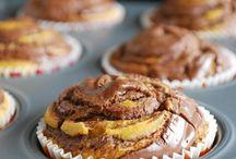 Recipes: Nutty 4 Nutella