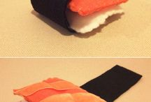 DIY Halloween costumes for Biscuit