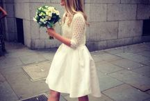 Hitched / organic | eco friendly | sustainable | wedding | london | marriage