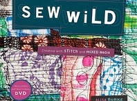 Quilts, patterns, and ideas....candy for the soul / ideas for quilts and tips that help / by Christine Kackman