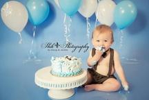 Fotografia Babies