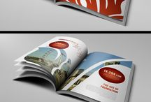 Collateral Templates