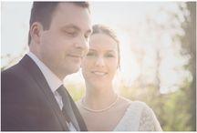 Amanda Balmain Photography / Portfolio images for Amanda Balmain Photography