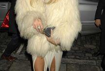 Fur Fantastic
