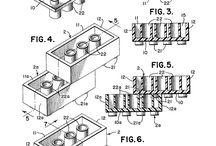 patent imp
