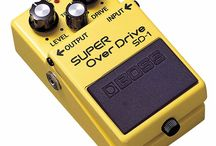 Effect Pedals at Guitarbitz / Shop our huge range of Guitar Effects pedals and experiment with sound.