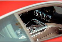 Mercedes Jaguar BMW Bugatti Rolls