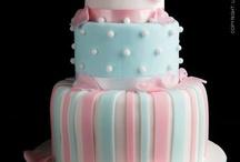 torte e decorazioni