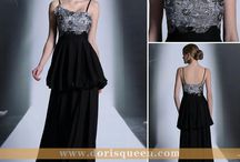 Clearence sale elegant long party dresses 2014 / I think now is best time for you to choose a very affordable elegant long party dress in Dorisuqeen. 2014 dresses don't mean all the dresses are out of time. In fact we have many best selling and classical elegant long party dresses of 2014. Here I can show you some of our clearance sale elegant long party dresses. I believe the prices and the styles of these elegant long party dresses are all surprise you. / by Sara Yang