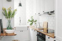 bucătărie