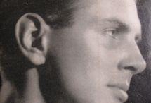 Gordon Merrick (1916-1988)