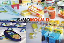 Benefits of Ordering Plastic Moulding from China