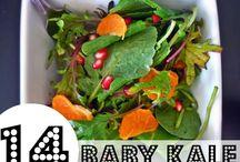 6FIT Salads