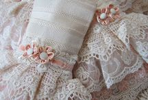lace gift ideas