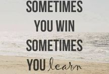 Quotes 2015 / Inspirational Quotes 2015