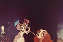 Disney :.