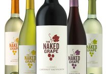 Wines With a Cause / Socially conscious wines that like EverMaya, believe in the importance of giving back to those who need it most.