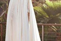 Modern elbise modelleri