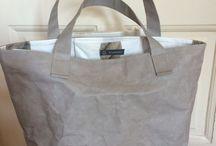 MODE // Taschen :: FASHION // bags / Handtaschen, Schultertaschen, Clutch, Redikül Pompadour, Fingertasche, XL-Tasche, Gürteltasche : handbags, shoulder bags, clutch, reticule, pouch bag, finger bag, XL-bag, belt bag