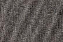 Innovation Living 2016 Fabrics Collection / Innovation Livings tyger för deras bäddsoffor, futonbäddsofor och bäddfåtöljer. The fabrics available for Innovation Living sofa beds, futons and chairs.