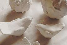 Wild One Ceramic