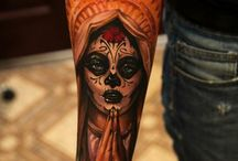 tatuaz&art