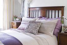 Bed&Sofa | ArchiArtDesigns