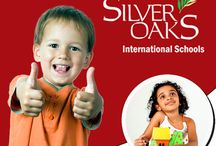 International Schools In Vizag / It Gives information about the top international schools in vizag