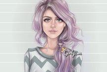 @girly_m