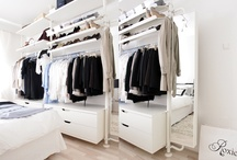 minimalismus wohnen