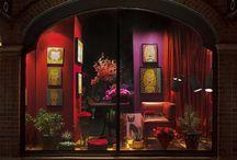 Valentine's Day / by Hampton Hostess CG3 Interiors-Barbara Page Home