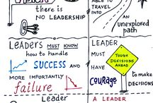 lidersship