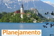 ! Eslovênia