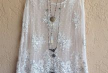 PompoLove - Handmade  ---> facebook :) / Love it