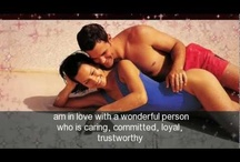 Relationship Quotes... / Pins on love and integrity in a relationship