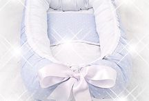 BABYNEST.NO • Online Store • / Online Store for BABYNEST • Shipping Worldwide •  http://babynest.no  Instagram: @babynest.no
