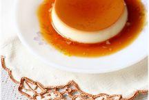 Food-Easy dessert recipes & 3min cakes/mug cakes