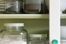 household ideas / by Jana Dickmeyer Backs