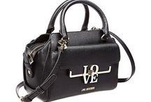 Handbags / My favorite handbags