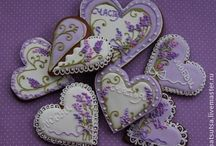 hearts / by annette.acb@gmail.com annette.acb@gmail.com