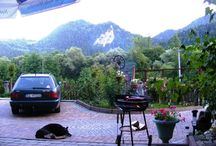 gory / Góry piękne karajobrazy