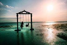 My Indonesia • Lombok